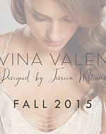 Fall 2015 AV Collection
